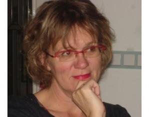 Esther Schnerr-Van Houwelingen