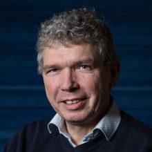 Jan Duinker