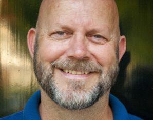 Gerard Vossen